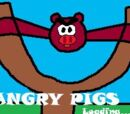 Angry Pigs(TheSponge231)