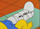 """""""Milpool"""" is truly fickle.png"""