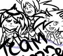 Team Moonfire