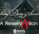 A ReservAtion