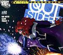 Outsiders Vol 3 32