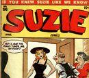 Suzie Vol 1 56