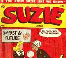 Suzie Vol 1 60