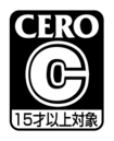 CERO C Rating.png