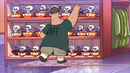S1e12 soos and skulls.png