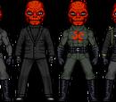 Red Skull (Johann Schmidt)