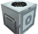 Category Industrial Craft 2 The Tekkit Classic Wiki