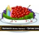 Neotomato