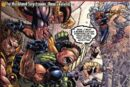 Acolytes (Earth-1610) from Ultimate X-Men Vol 1 20 0001.jpg