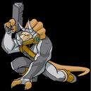 Triceraton Warrior 2003.png