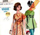 Vogue 5595