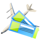 Air-tickets-icon.png