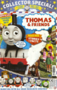 ThomasandFriends652.png