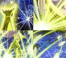 Stardust Revolution