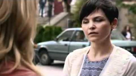 ABC's Once Upon A Time - 1x02 The Thing You Love Most - Sneak Peek 3