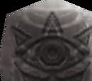 Piedra Sheikah