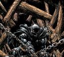 Batman: The Dark Knight Vol 2 13/Images