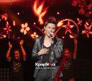 NataliaELF13/La Gira Mundial de Kim Junsu de JYJ Cerrará en Alemania