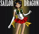 Sailor Dragon