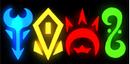 Magic Symbols.png