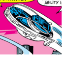 Magnetic Wave Rider from Fantastic Four Vol 1 52 001.png