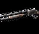 M1897 Trenchgun