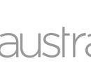 Airlines in Australia