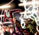 Justice League Dark Vol 1 13/Images