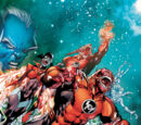 Red Lanterns Vol 1 13/Images
