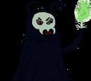 King Demonicon