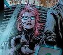 Barbara Gordon (DC Universe)