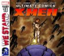 Ultimate Comics X-Men Vol 1 18