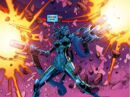 Danger (Earth-616) from Uncanny X-Men Vol 2 20 0001.jpg