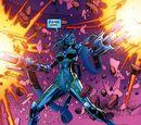 Uncanny X-Men Vol 2 20/Images