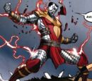 Uncanny X-Men Vol 2 18/Images