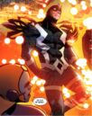 Black Bolt from FF Vol 1 7b.jpg