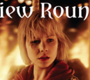 Porterfield/Silent Hill Revelation 3D Review Roundup