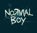 Normal Boy