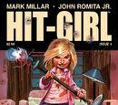 Hit-Girl Vol 1 4