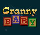 Granny Baby