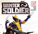 Winter Soldier Vol 1 12
