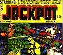 Jackpot Comics Vol 1 7