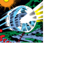 Gyro-Cruiser from Fantastic Four Vol 1 54 001.png