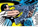 Polarizer Gun from Fantastic Four Vol 1 54 001.png