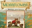 Mossflower
