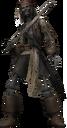 Captain Jack Sparrow (Undead) KHII.png