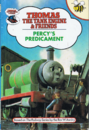 Percy'sPredicamentBuzzBook.png