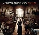 Asylum (story)/Media