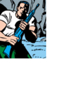 Tranquilizer Rifle from Fantastic Four Vol 1 54 001.png