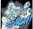 Flash Vol 2 113/Images
